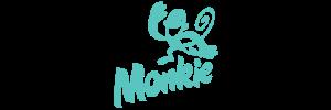 MonkieNagyker